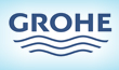 Grohe water heaters