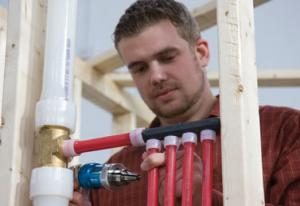 Our Daly City Plumbing Contractors Are Fully Licensed and Insured For Residential and Commercial Repiping